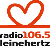 LeineHertz_Logo_RGB_171x157px