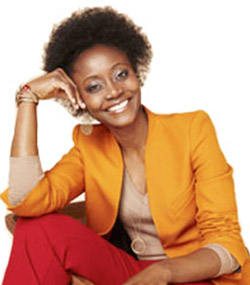 Agatha Ngonyani (Ombeni), Kinder und Jugendbuchautorin