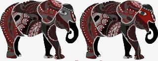 Illustration:  Agatha Ngonyani