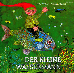 DerKleineWassermann