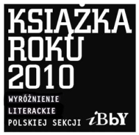 ksiazka_roku