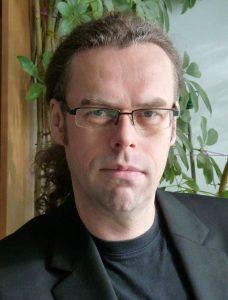 Oliver Kluck - http://www.studiol.de